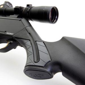 Browning MK3